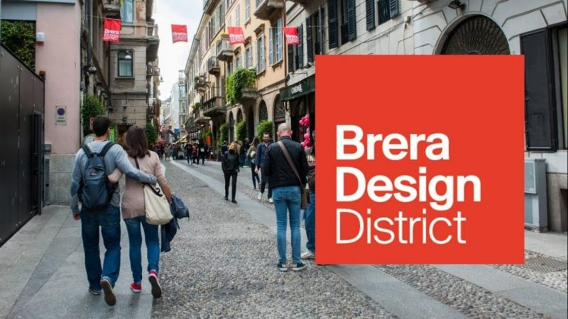 Brera Design District Is A Must-See at Milan Design Week 2019 brera design week 2019 Brera Design District Is A Must-See at Milan Design Week 2019 maxresdefault e1551106209345