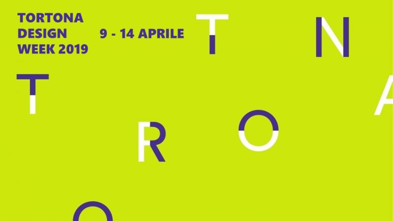 Discover Tortona's Design Week 2019 tortona design week 2019 Discover Tortona's Design Week 2019 tortona e1551099359279