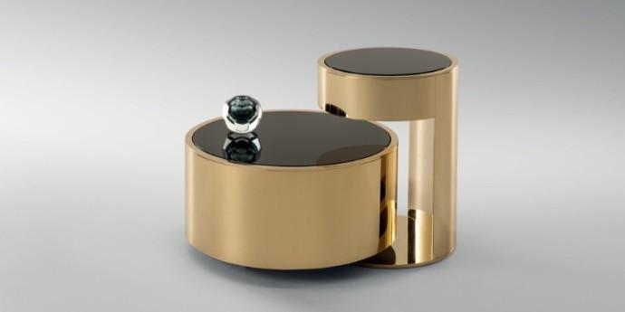 luxury brands Discover The Best Italian Luxury Brands Discover The Best Italian Luxury Brands 2 1