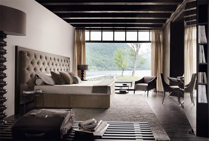 Discover The Best Italian Luxury Brands luxury brands Discover The Best Italian Luxury Brands Discover The Best Italian Luxury Brands 3