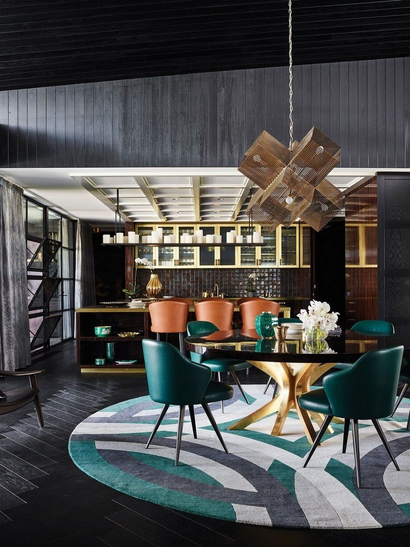 Interior Design Take A Look At Some Of The Top Trends interior design Interior Design: Take A Look At Some Of The Top Trends Interior Design Take A Look At Some Of The Top Trends 2