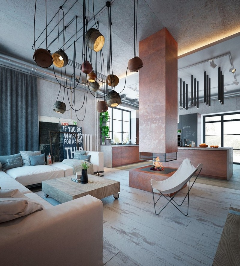 Interior Design Take A Look At Some Of The Top Trends interior design Interior Design: Take A Look At Some Of The Top Trends Interior Design Take A Look At Some Of The Top Trends 3