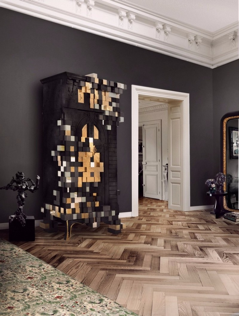 Interior Design Take A Look At Some Of The Top Trends interior design Interior Design: Take A Look At Some Of The Top Trends Interior Design Take A Look At Some Of The Top Trends 9