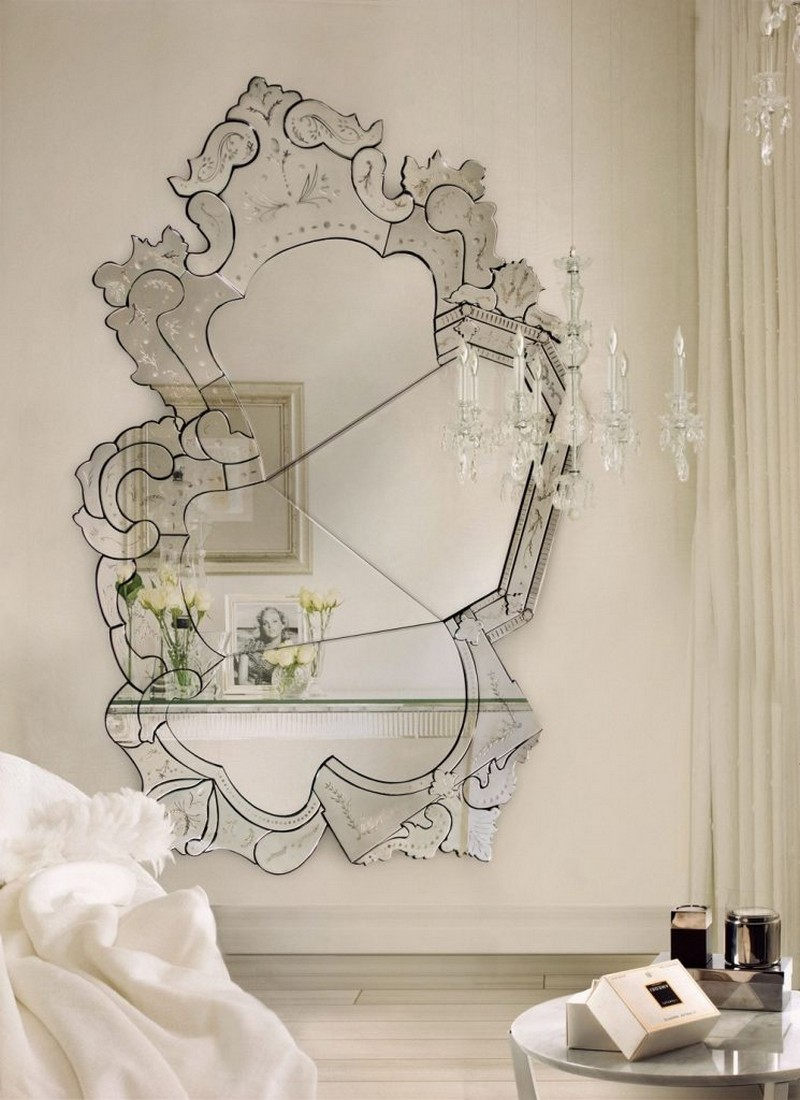 Interior Design Trends Be Inspired By The Neoclassical Concept interior design Interior Design Trends: Be Inspired By The Neoclassical Concept Interior Design Trends Be Inspired By The Neoclassical Concept 4