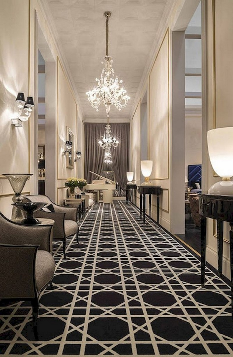 Interior Design Trends Be Inspired By The Neoclassical Concept interior design Interior Design Trends: Be Inspired By The Neoclassical Concept Interior Design Trends Be Inspired By The Neoclassical Concept 6