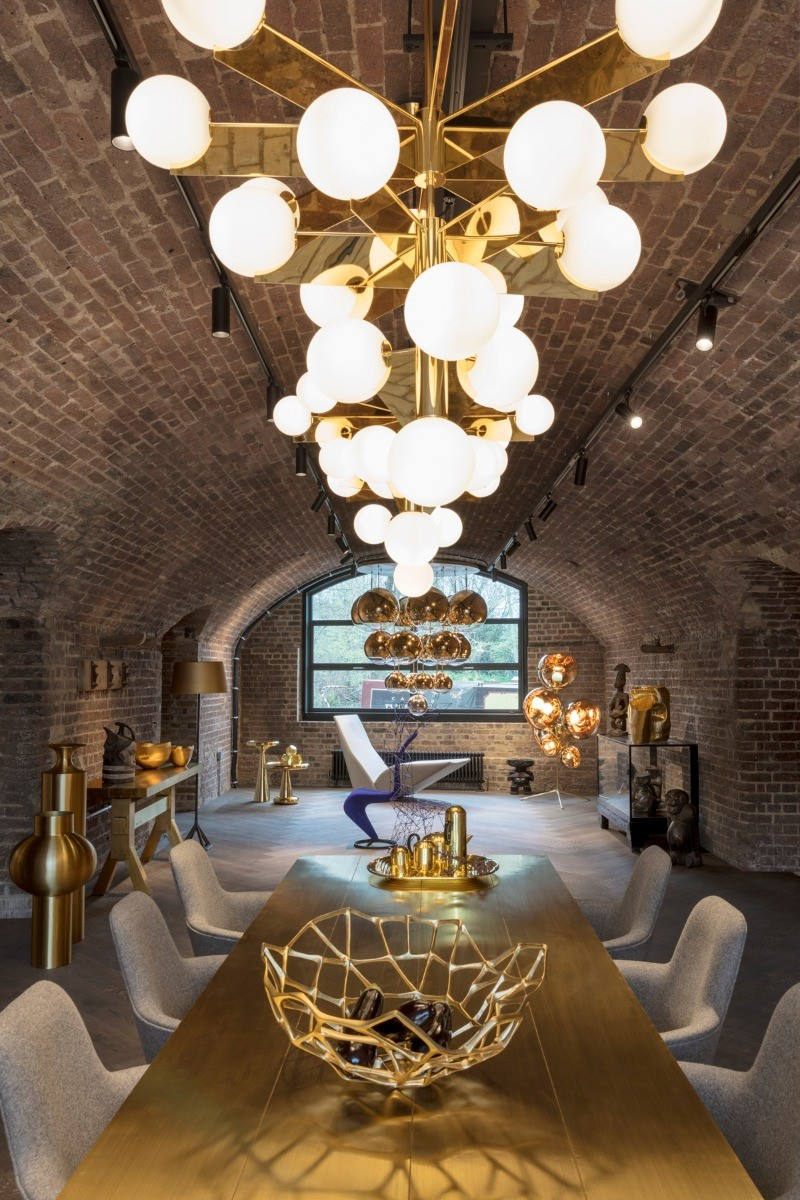 Luxury Brands You Must Know During London Design Week luxury brands Luxury Brands You Must Know During London Design Week Luxury Brands You Must Know During London Design Week 2