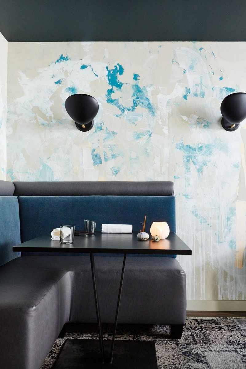Noz Design Discover The Amazing Decor Of This Design Firm noz design Noz Design: Discover The Amazing Decor Of This Design Firm Noz Design Discover The Amazing Decor Of This Design Firm 2