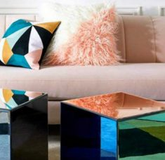 luxury brands Luxury Brands: See The Collabs Between The Best Interior Designers feat 11 235x228