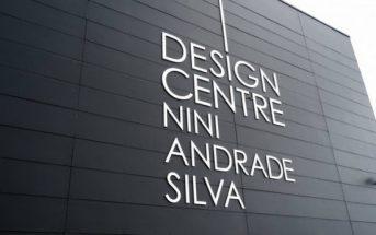 interior designer Interior Designer Nini Andrade Silva Brings Us To Her World feat 2 343x215