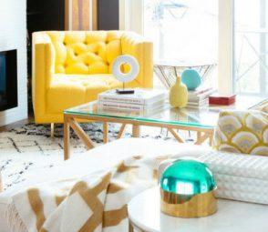 noz design Noz Design: Discover The Amazing Decor Of This Design Firm feat 294x255