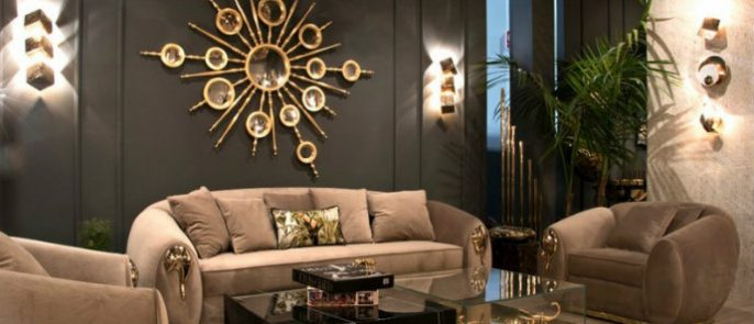 luxury brands Luxury Brands You Must Know During London Design Week feat 3 686x295