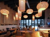 interior design Interior Design Firm Años Luz Illuminación Lights Up Our World feat 4 172x129