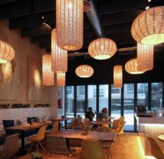 interior design Interior Design Firm Años Luz Illuminación Lights Up Our World feat 4 235x228