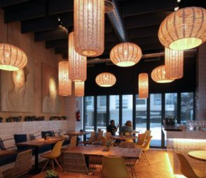interior design Interior Design Firm Años Luz Illuminación Lights Up Our World feat 4 294x255