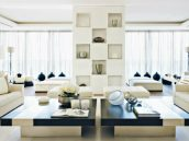 luxury design Luxury Design: Discover The Biggest Names In The British Design World feat 5 172x129