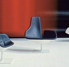 contemporary chairs Contemporary Chairs By The Best Interior Design Brands feat 7 235x228