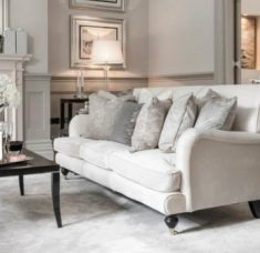 interior design Interior Design Trends: Bring Neutral Colours Into Your Space feat 8 235x228