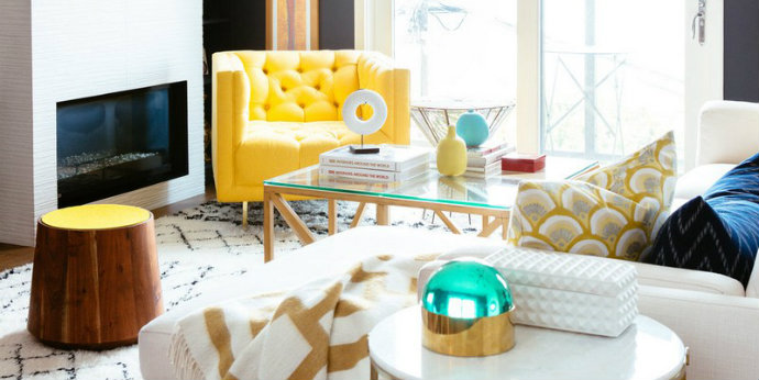 noz design Noz Design: Discover The Amazing Decor Of This Design Firm feat