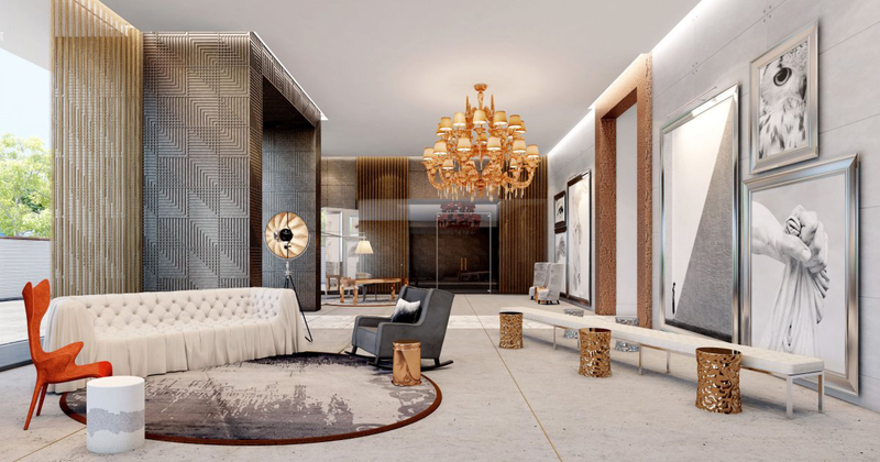 Luxury Design Projects By Some Top Interior Designers luxury design projects Luxury Design Projects By Some Top Interior Designers Luxury Design Projects By Some Top Interior Designers 4