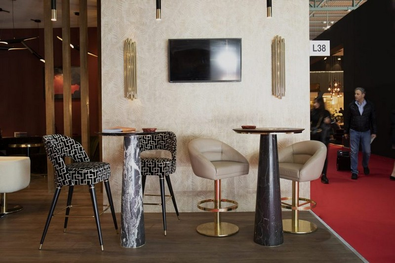 Salone del Mobile 2019 See The Best Of The Design Event salone del mobile Salone del Mobile 2019: See The Highlights Of The Fair Salone del Mobile 2019 See The Best Of The Design Event 11