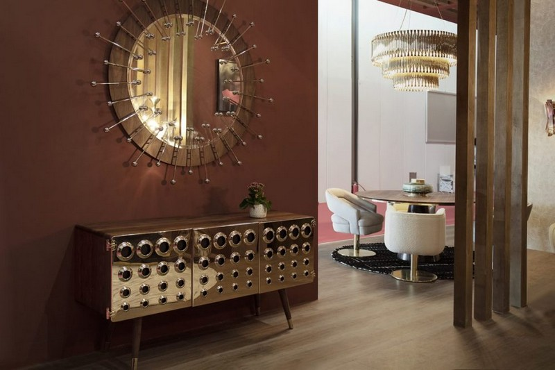 Salone del Mobile 2019 See The Best Of The Design Event salone del mobile Salone del Mobile 2019: See The Highlights Of The Fair Salone del Mobile 2019 See The Best Of The Design Event 12