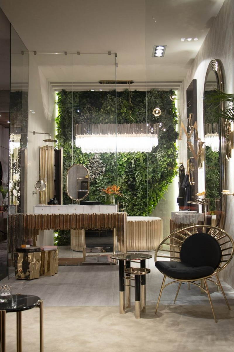 Salone del Mobile 2019 See The Best Of The Design Event salone del mobile Salone del Mobile 2019: See The Highlights Of The Fair Salone del Mobile 2019 See The Best Of The Design Event 15