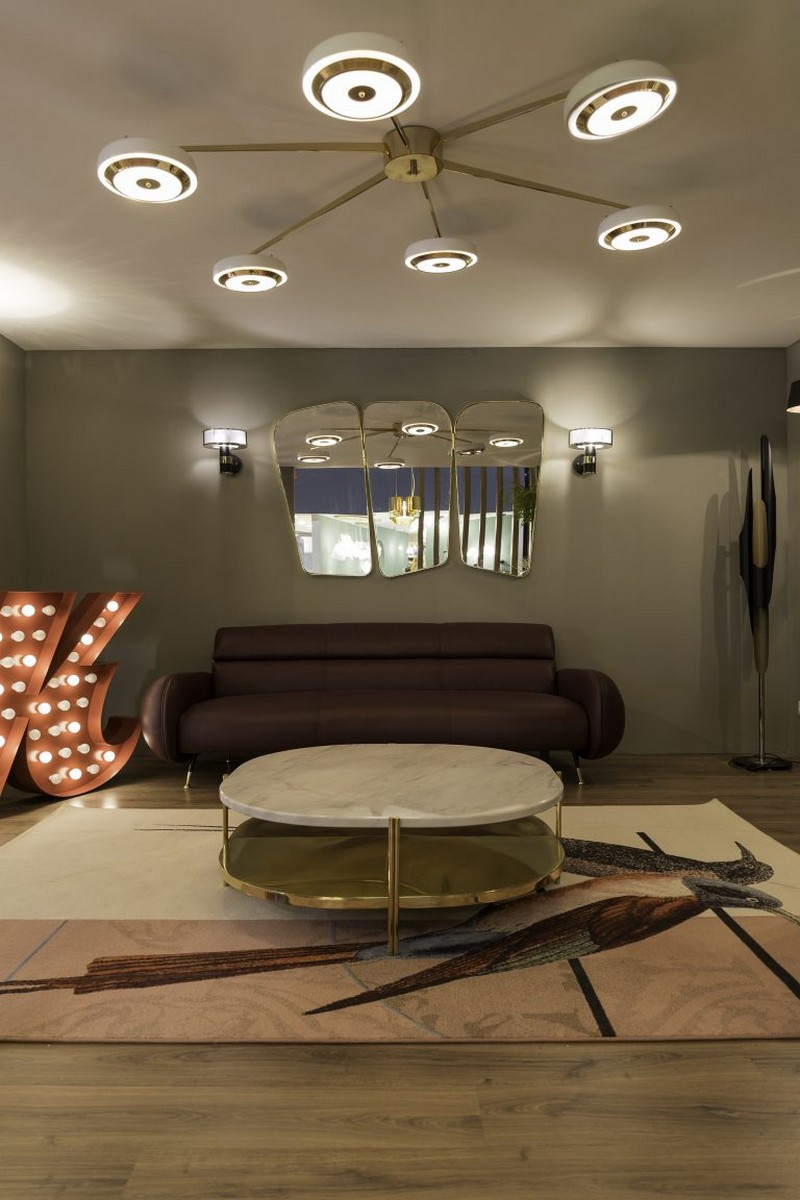 Salone del Mobile 2019 See The Best Of The Design Event salone del mobile Salone del Mobile 2019: See The Highlights Of The Fair Salone del Mobile 2019 See The Best Of The Design Event 9