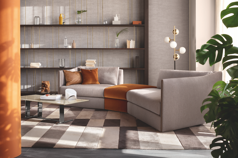 Trussardi Casa Has A New Living Room Collection trussardi casa Trussardi Casa Has A New Living Room Collection Trussardi Casa Has A New Living Room Collection 1