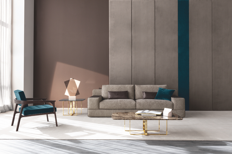Trussardi Casa Has A New Living Room Collection trussardi casa Trussardi Casa Has A New Living Room Collection Trussardi Casa Has A New Living Room Collection 2