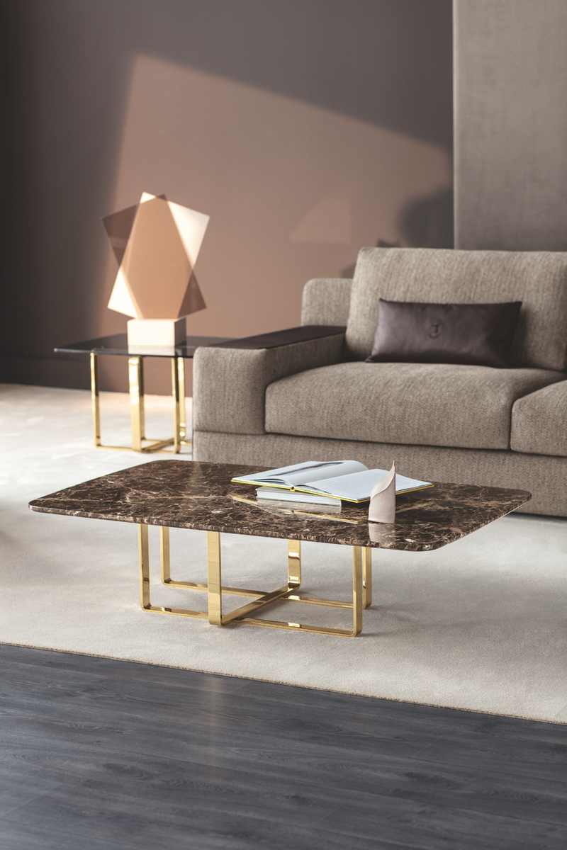 Trussardi Casa Has A New Living Room Collection trussardi casa Trussardi Casa Has A New Living Room Collection Trussardi Casa Has A New Living Room Collection 3