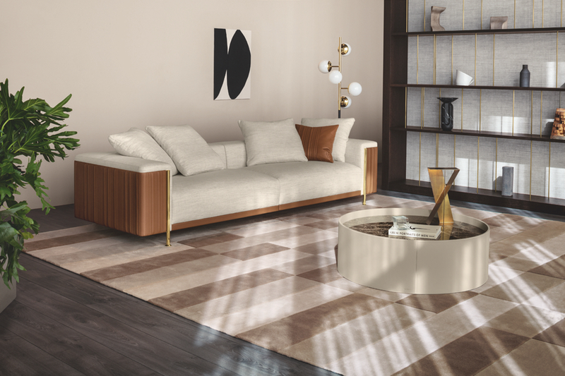 Trussardi Casa Has A New Living Room Collection trussardi casa Trussardi Casa Has A New Living Room Collection Trussardi Casa Has A New Living Room Collection 4