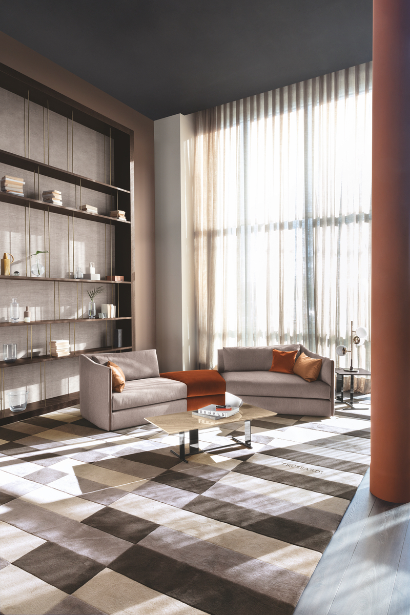 Trussardi Casa Has A New Living Room Collection trussardi casa Trussardi Casa Has A New Living Room Collection Trussardi Casa Has A New Living Room Collection 5