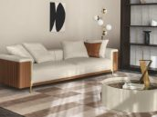 trussardi casa Trussardi Casa Has A New Living Room Collection feat 10 172x129