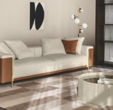 trussardi casa Trussardi Casa Has A New Living Room Collection feat 10 235x228