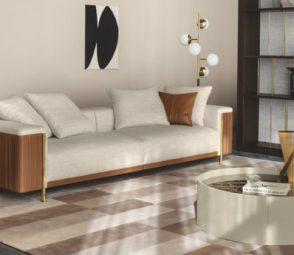 trussardi casa Trussardi Casa Has A New Living Room Collection feat 10 294x255