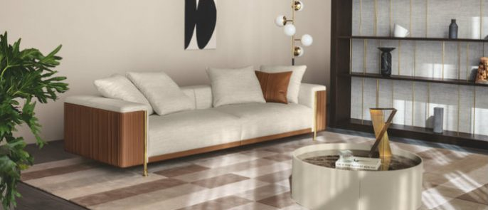 trussardi casa Trussardi Casa Has A New Living Room Collection feat 10 686x295