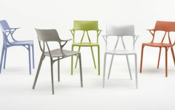 philippe starck Philippe Starck and Kartell Announce The AI Project feat 11 343x215