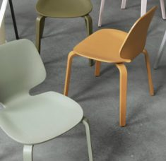 normann copenhagen Normann Copenhagen Releases New Chair Collection feat 12 235x228