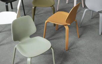 normann copenhagen Normann Copenhagen Releases New Chair Collection feat 12 343x215
