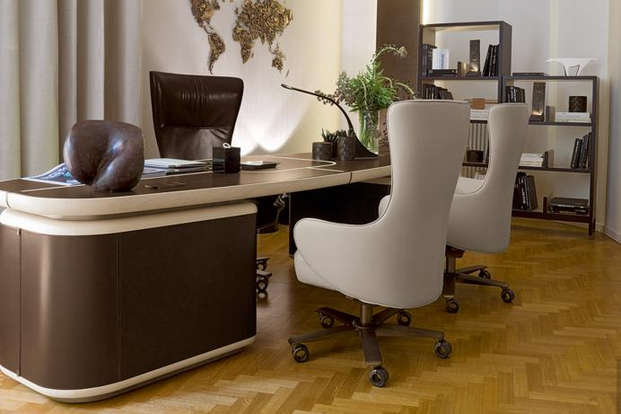 Casa Italiana SRL Is The Best At Luxury Italian Furniture casa italiana srl Casa Italiana SRL Is The Best At Luxury Italian Furniture Casa Italiana SRL Is The Best At Luxury Italian Furniture 2