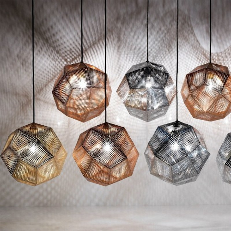 Discover Voltex and Their Amazing Lighting Design