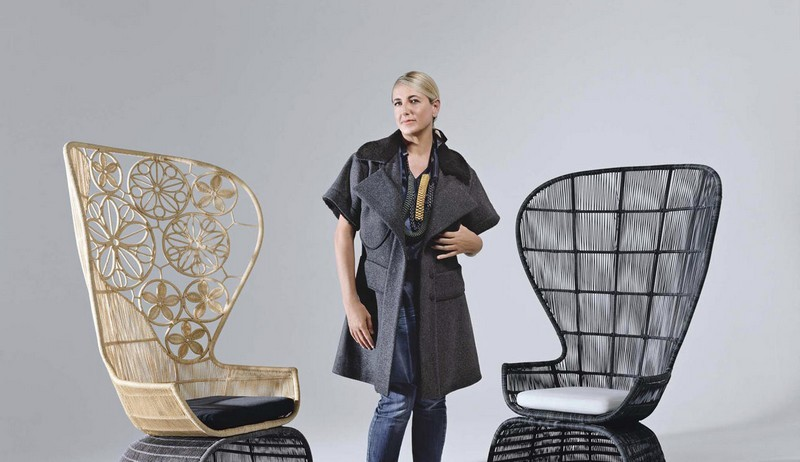 Luxury Italian Furniture Top Pieces by The Best Interior Designers luxury italian furniture Luxury Italian Furniture: Top Pieces by The Best Interior Designers Luxury Italian Furniture Top Pieces by The Best Interior Designers 1
