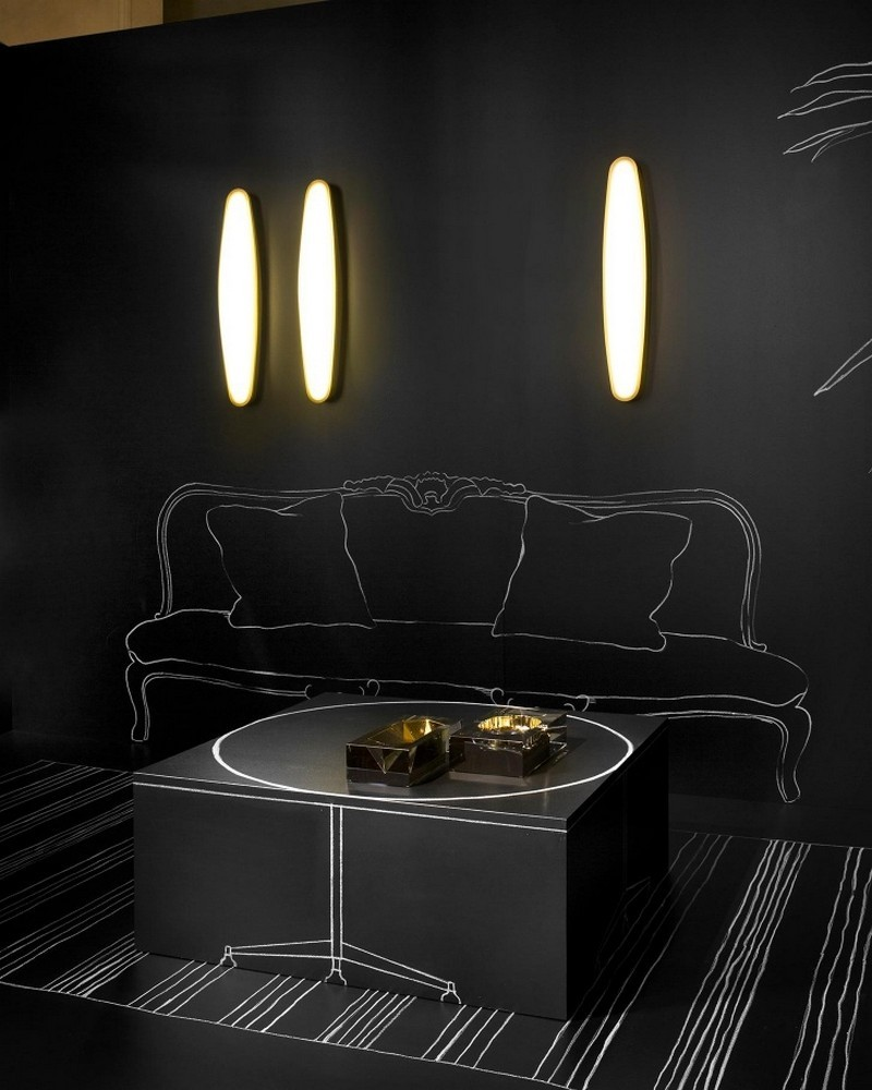 Luxury Italian Furniture Top Pieces by The Best Interior Designers luxury italian furniture Luxury Italian Furniture: Top Pieces by The Best Interior Designers Luxury Italian Furniture Top Pieces by The Best Interior Designers 4