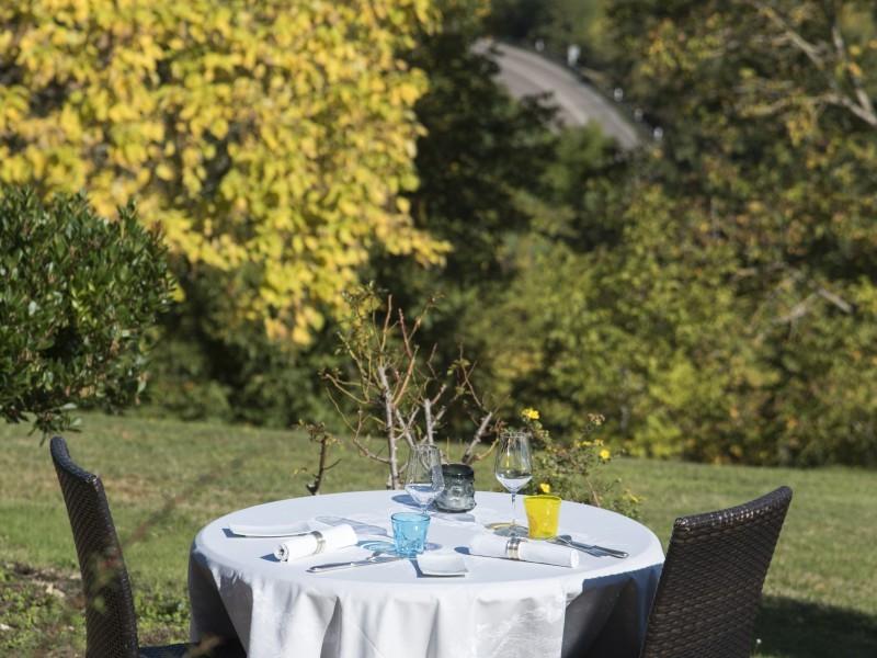 See The Best Design Restaurants In France design restaurants See The Best Design Restaurants In France See The Best Design Restaurants In France 1