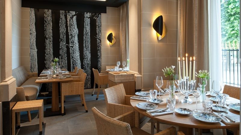 See The Best Design Restaurants In France design restaurants See The Best Design Restaurants In France See The Best Design Restaurants In France 2