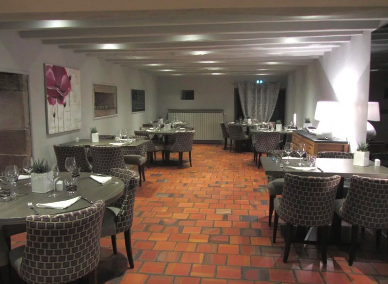 See The Best Design Restaurants In France design restaurants See The Best Design Restaurants In France See The Best Design Restaurants In France 3