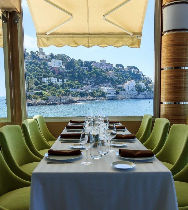 See The Best Design Restaurants In France design restaurants See The Best Design Restaurants In France See The Best Design Restaurants In France 4