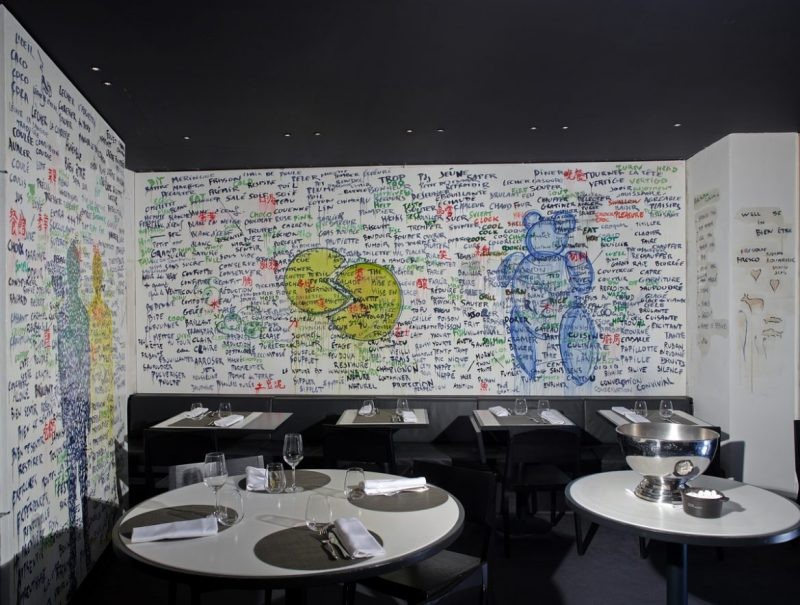 See The Best Design Restaurants In France design restaurants See The Best Design Restaurants In France See The Best Design Restaurants In France 5