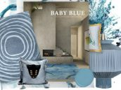 interior design trends Interior Design Trends: Baby Blue Is The Colour of Summer 2019 feat 1 172x129