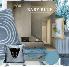 interior design trends Interior Design Trends: Baby Blue Is The Colour of Summer 2019 feat 1 235x228